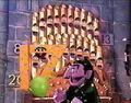 Thumbnail for version as of 21:27, November 14, 2006