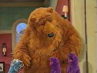 Bear124d