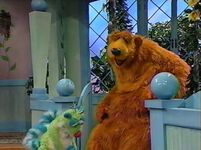 Bear221b