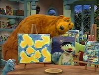 Bear417f