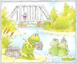 Bridgesmadisoncounty