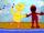 Elmo's World: Songs