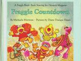 Fraggle Countdown