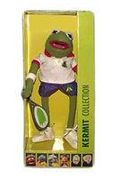 Kermit-tennis