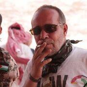Khaled Haddad
