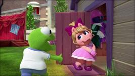Muppet Babies 2018 14