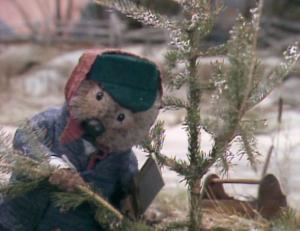 Pa Otter | Muppet Wiki | FANDOM powered by Wikia