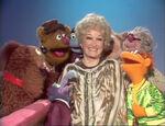 Episode 118: Phyllis Diller