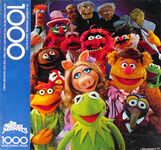 Puzzle.muppets03