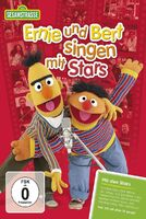 Sesamstrasse - Ernie und Bert singen mit Stars (2017-01-27)