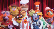 Slider660x360-themuppets2