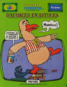 1978 astuces