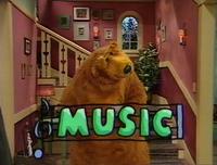 Bear419c