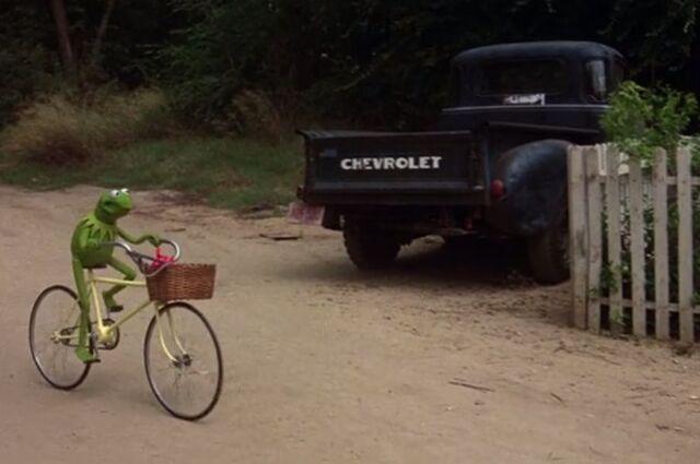 File:Chevrolet-tmm.jpg