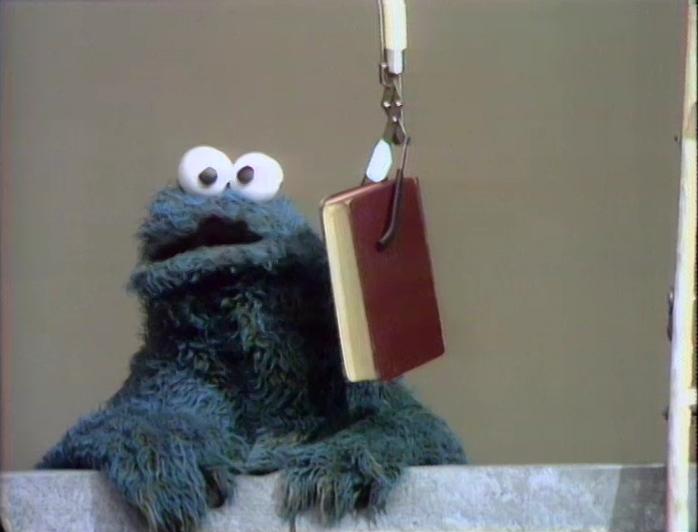 Episode 0117 | Muppet Wiki | FANDOM powered by Wikia