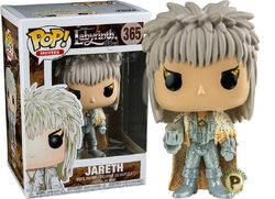 Funko-Pop!-Labyrinth-FinaleJareth-(ThinkGeek-Exclusive)