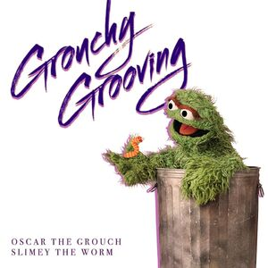 Grouchy grooving