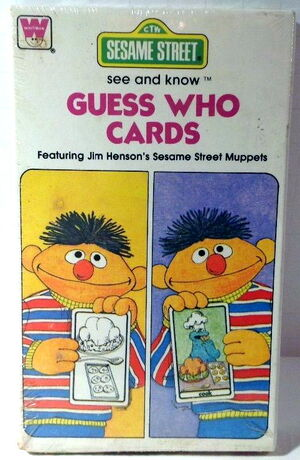 Guesswhocards1978