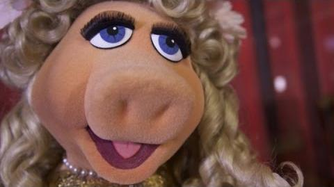 Jim Henson's classic puppets get new life