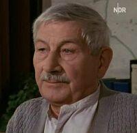 Leobardischewski
