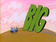 LettersCDROM-big