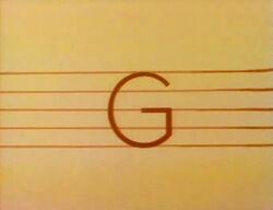 Musicalnotes.G