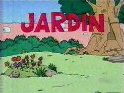 OGL-Jardin