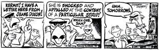 Oct 19 1981