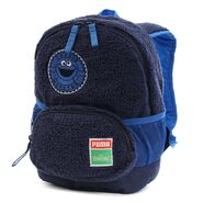 Puma cookie fuzzy backpack
