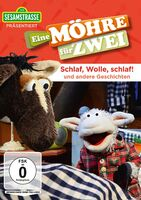 Sesamstraße-Eine-Möhre-für-Zwei-11-Schlaf-Wolle-schlaf!-(2018-03-23)