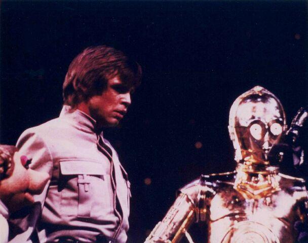 File:Star Wars16.jpg