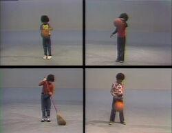ThreeOfTheseKids-Sweeping