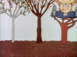 Toon-Tall-er-estTrees