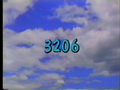 Thumbnail for version as of 23:12, July 16, 2015