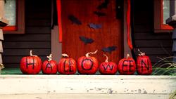 4635-Halloween01