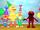 Elmo's World: Celebrations