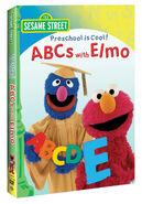 ABCs with Elmo (video)