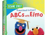 Preschool is Cool!
