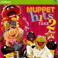 Album.muppethitstake2