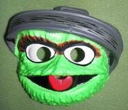 Ben cooper 1979 oscar halloween costume 1