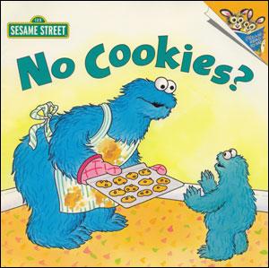 Book.nocookies