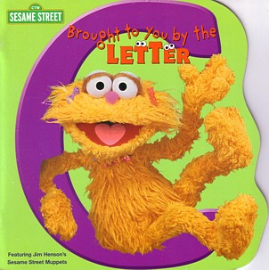 Brought to You by the Letter C | Muppet Wiki | FANDOM powered by Wikia