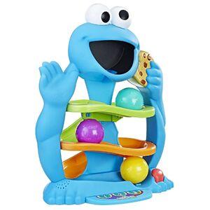 Cookie Monster Drop1