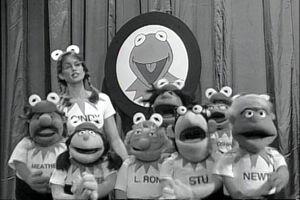 Kermitthefrogclub