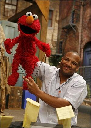 Kevin-Clash-Elmo