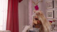 MuppetsNow-S01E06-Bucket