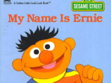 My Name Is Ernie