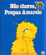 NaoChoresPoupasAmarelo
