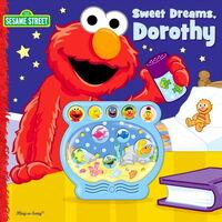 Sweet Dreams, Dorothy