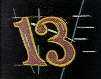 3827.rap.13
